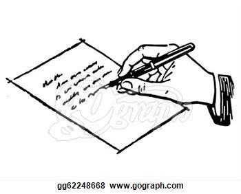 Essay structure templates
